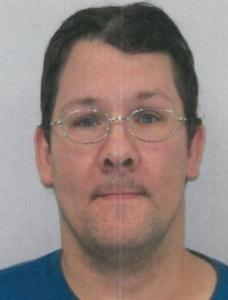 Robert A Day a registered Sex Offender of Tennessee