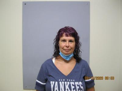 Sarah Gonzales-hamlin a registered Sex Offender of New York