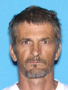 Timothy Hansen a registered Sexual Offender or Predator of Florida