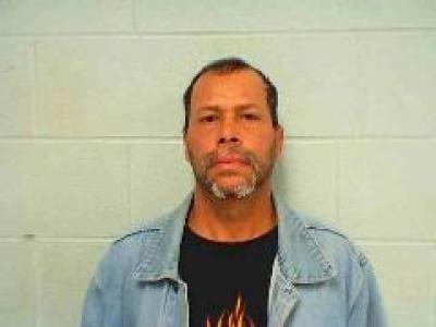 Rafael Fontanez a registered Sex Offender of Massachusetts