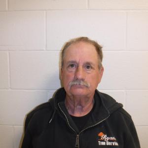 Stuart A Beckstead a registered Sex Offender of New York