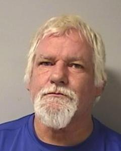 Robert G Irvine a registered Sex Offender of New York