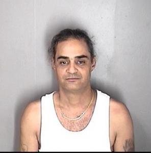 Melvin Martinez a registered Sex Offender of New York