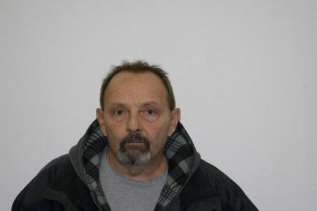 Brian Paul West a registered Sex Offender of New York