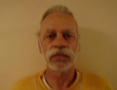 David Lynn Gardner a registered Sex Offender of New York