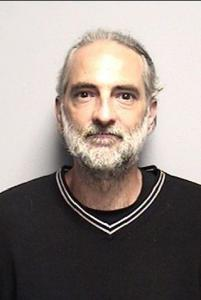 Christopher L Shoemaker a registered Sex Offender of North Carolina
