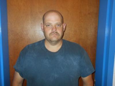 Dale Bushey a registered Sex Offender of New York