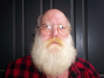 David Bradley a registered Sex Offender of New York