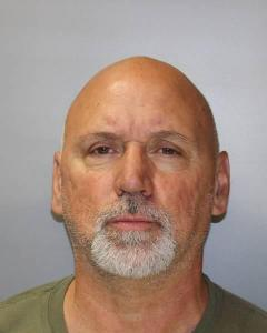 Dana A Chiasson a registered Sexual Offender or Predator of Florida