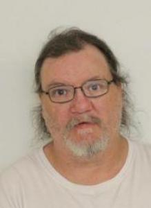 Paul Dashnaw a registered Sex or Violent Offender of Indiana