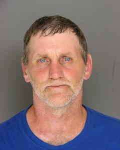 Gary N Hackett a registered Sex Offender of New York
