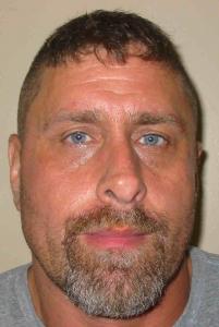 Terry Higgins a registered Sex or Violent Offender of Indiana