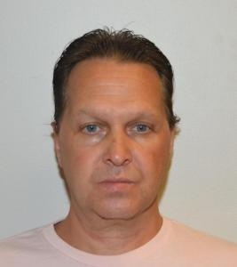 Anthony P Flagg a registered Sex Offender of New York