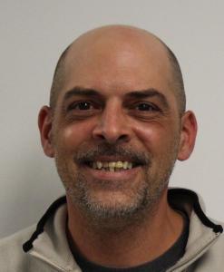 Patrick Girup a registered Sex Offender of New York