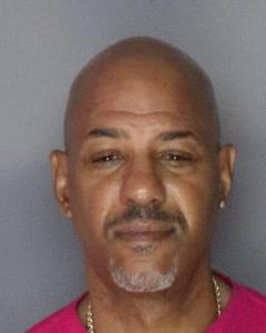 Floyd W Bailey a registered Sex Offender of New York