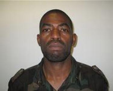 Harry T Barnett a registered Sex Offender of Georgia