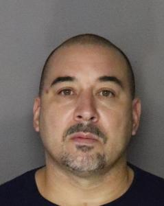 Nelson Flores a registered Sex Offender of New York