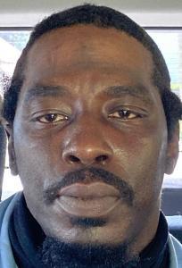 Willie G Allen a registered Sex Offender of New York