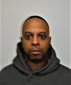 Jamon Johnson a registered Sex Offender of New York