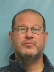Jeremy J Austin a registered Sex Offender of New York