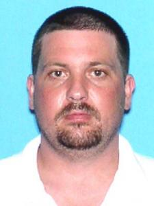 William Kinch a registered Sexual Offender or Predator of Florida