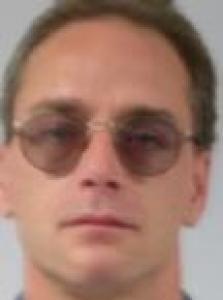 Joseph Pelletier a registered Sex Offender of California