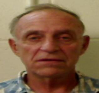 Robert Mosher a registered Sexual Offender or Predator of Florida