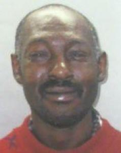 Jimmy E Davis a registered Sex Offender of Alabama