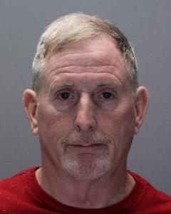 Robert Hazell a registered Sex Offender of New York