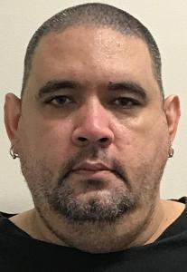Michael Cucuta a registered Sex Offender of New York
