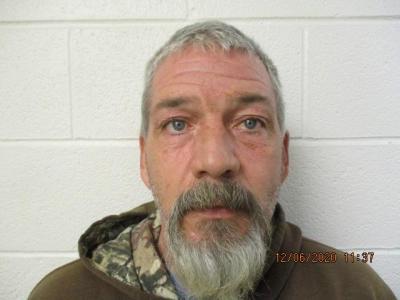 John W Mcdermid a registered Sex Offender of New York