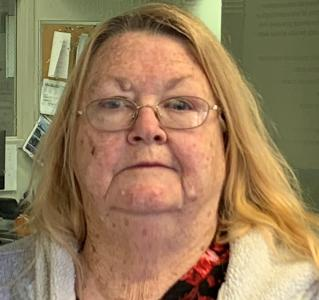 Cheryl L Terry a registered Sex Offender of New York