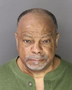 Harry Barfield a registered Sex Offender of New York