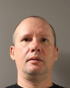 Jason M Archer a registered Sex Offender of New York