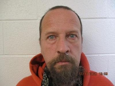 Dennis P Pridell a registered Sex Offender of New York