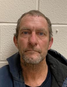 Harry Wheeler a registered Sex Offender of New York
