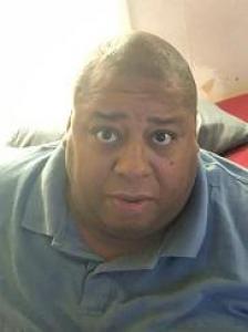 Darnell L Adams a registered Sex Offender of New York