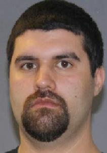 Kevin M Lasch a registered Sex Offender of Rhode Island