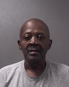 Calvin R Epps a registered Sex Offender of New York