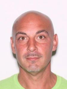Jerome Dodenhoff a registered Sexual Offender or Predator of Florida