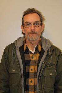 James A Jones a registered Sex Offender of New York