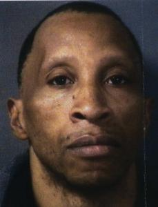 Vincent Thomas a registered Sex Offender of New Jersey