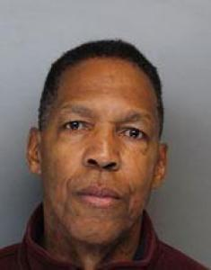 Glenn Clinkscales a registered Sex Offender of South Carolina