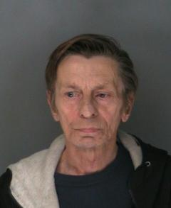 Michael J Bradley a registered Sex Offender of New York