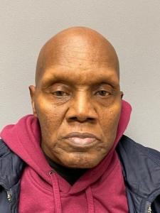 Ronald Lee a registered Sex Offender of New York