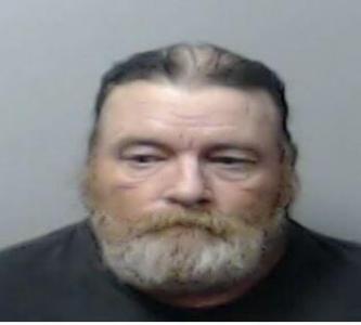 Patrick E Diello a registered Sexual Offender or Predator of Florida