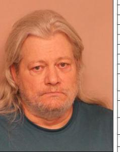 Scott R Bundy a registered Sex Offender of Tennessee
