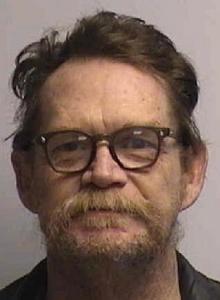 Felix Mc Elory a registered Sex Offender of Iowa