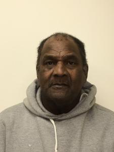 Dennis W Edwards a registered Sex Offender of North Carolina
