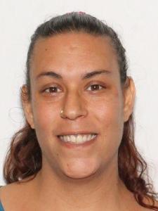Jenifer Cruz a registered Sexual Offender or Predator of Florida
